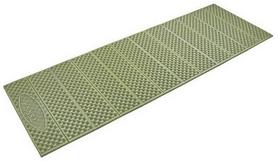 """Коврик туристический Terra Incognita """"Sleep Mat"""", зеленый (4823081504603)"""
