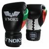 Перчатки боксерские V'Noks Mex Pro Training (VN-60055) - Фото №2