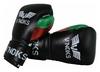 Перчатки боксерские V'Noks Mex Pro Training (VN-60055) - Фото №3