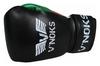 Перчатки боксерские V'Noks Mex Pro Training (VN-60055) - Фото №7