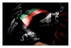 Перчатки боксерские V'Noks Mex Pro Training (VN-60055) - Фото №13