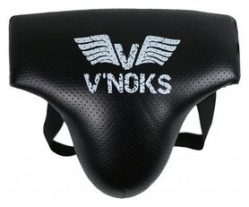 Защита паха V`Noks Mex Pro (VN-60057)