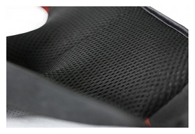 Защита паха V`Noks Mex Pro (VN-60057) - Фото №4