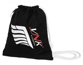 Рюкзак спортивный VNK Black (2296_60088)