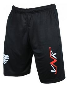 Шорты тренировочные VNK (VN-60066)
