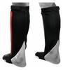 Защита для ног (голень + стопа) V`Noks Potente (VN-60058) - Фото №3