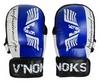 Перчатки MMA V'Noks Lotta, синие (VN-60059)