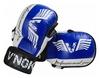 Перчатки MMA V'Noks Lotta, синие (VN-60059) - Фото №3
