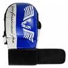Перчатки MMA V'Noks Lotta, синие (VN-60059) - Фото №5
