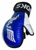 Перчатки MMA V'Noks Lotta, синие (VN-60059) - Фото №6