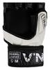 Перчатки MMA V'Noks Lotta, синие (VN-60059) - Фото №8