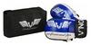 Перчатки MMA V'Noks Lotta, синие (VN-60059) - Фото №9