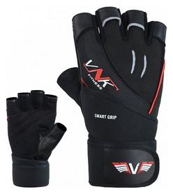 Перчатки для фитнеса VNK Power (VN-60069)