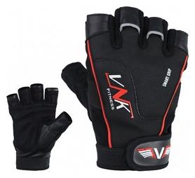 Перчатки для фитнеса VNK Pro (VN-60068)