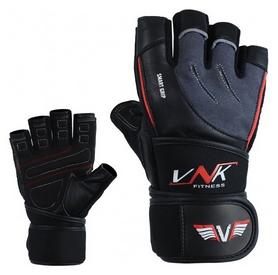 Перчатки для фитнеса VNK SGRIP (VN-60070)