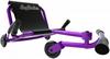 Самокат-каталка (Эзи Роллер) EZR EzyRoller classic purple (EZR1PU)