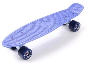 Пенни борд Meteor blueberry (23998)