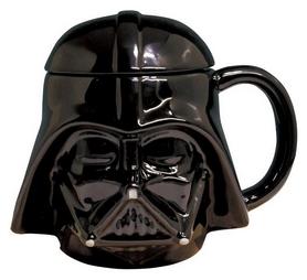 Чашка CDRep«Star Wars Дарт Вейдер» (FO-122306)