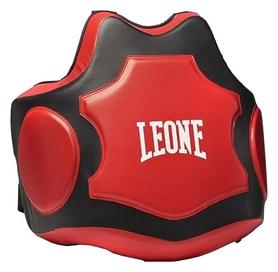 Жилет защитный Leone Red, красный (1798_500085)