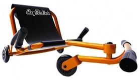 Самокат-каталка (Эзи Роллер) EZR EzyRoller classic orange (EZR1O)