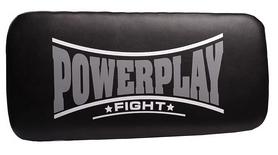 Макивара боксерская PowerPlay 3059