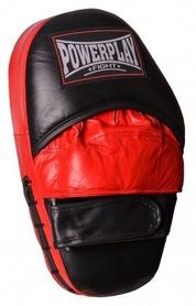 Лапы боксерские PowerPlay 3063