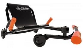 Самокат-каталка (Эзи Роллер) EZR EzyRoller classic black (EZR1BLO)