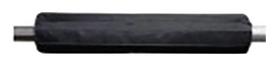 Накладка на гриф Fitex M13-10, черная