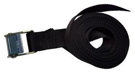 Кольца гимнастические Fitex MD1364-M38, коричневые - Фото №2