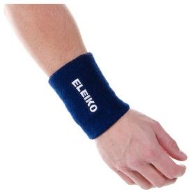 Лямки для тяги Eleiko 3000477, синие