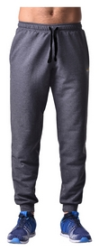 Штани Berserk Premium темно-серые (P0026D)