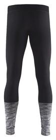 Термокальсоны мужские Craft Wool Comfort 2.0 Pants Man 17 (1905346-999975)