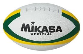 Мяч для регби (оригинал) Mikasa, №5 (7000W)