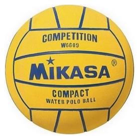 Мяч для водного поло (оригинал) Mikasa, №4 (W6609)