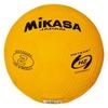 Мяч гандбольный (оригинал) Mikasa, №2 (HR2-Y) - фото 1