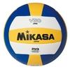 Мяч волейбольный (оригинал) Mikasa, №5 (VSO2000)