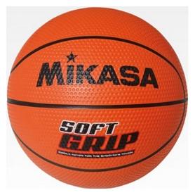 Мяч баскетбольный (оригинал) Mikasa, №7 (BD1000-C)