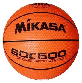 Мяч баскетбольный (оригинал) Mikasa, №6 (BDC500)