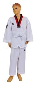 Кимоно для тхэквондо (добок) Mooto ITF (CO-5518)