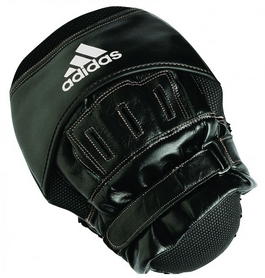 Лапа Adidas Heavy Weight (2 шт)