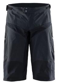 Велошорты Craft Verve Shorts Man SS 17 (1905000-9999)