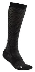 Комплект термоносков Craft Warm Hight 2-pack Sock AW 17 (1905545-999900)