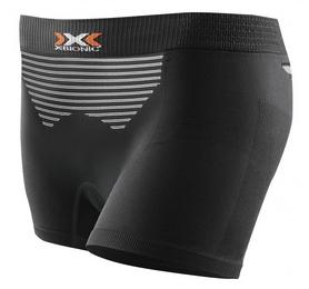 Термошорты женские X-Bionic Energizer Evo MK2 Lady X-Boxer Shorts (I100356-B119)