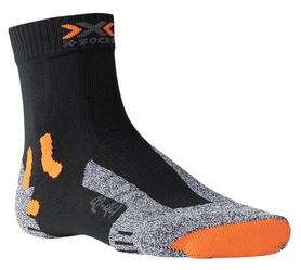 Термоноски для треккинга X-Socks Trekking Outdoor AW 16 (X020404-G248)