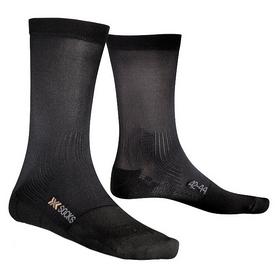Термоноски мужские X-Socks Skin Day AW 14 (X20060-B000)