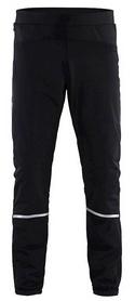 Брюки зимние мужские Craft Essential Winter Pants M (1905239-999000)