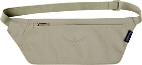 Кошелек Osprey Stealth Waist Wallet Desert Tan-O/S (009.1130)