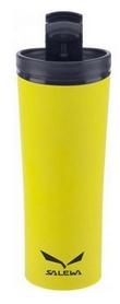 Термокружка Salewa Thermo Mug 2325 2400, желтая (013.003.0663)