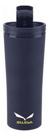 Термокружка Salewa Thermo Mug 2325 2400, синяя (013.003.0664)