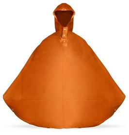 Дождевик Trimm Basic Khaki, оранжевый (001.009.0498)